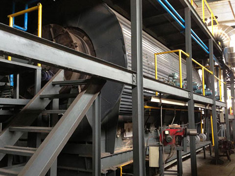 Continuous-Medical-Waste-Pyrolysis-Machine-From-Kingtiger