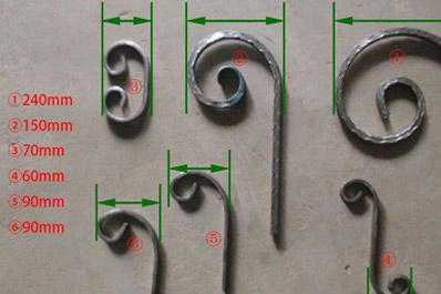 pattern bender-4