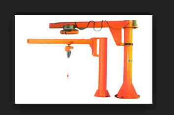 cheap jib crane