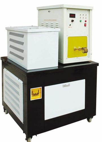iron efficient heater