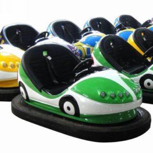 buy bumper cars  for kids